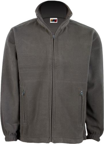 112 CHAQUETA POLAR ELITE
