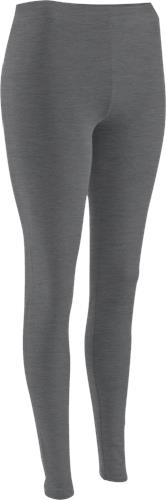 LEGGINGS LARGO LYON MARENGO